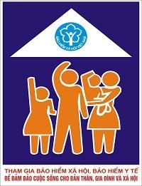 Công tác bảo hiểm y tế học sinh trên địa bàn huyện