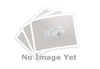 """ỦY BAN MTTQ VIỆT NAM XÃ QUẾ MINH TỔ CHỨC DIỄN ĐÀN NHÂN DÂN GÓP Ý """"CÁN BỘ PHỤ TRÁCH LĨNH VỰC MÔI TRƯỜNG"""""""
